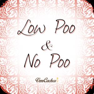 Low e No Poo