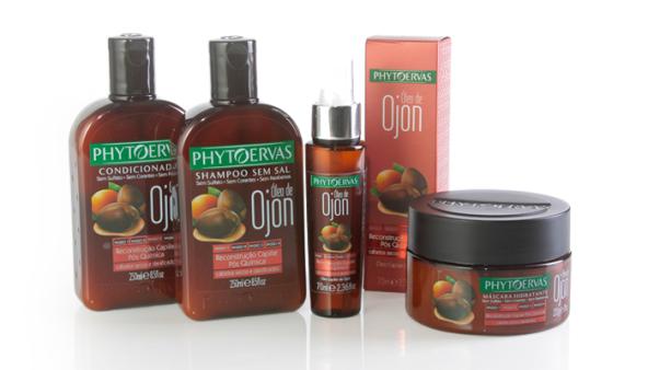 phytoervas-ojon-kit_max