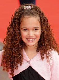 626447-Penteados-infantis-para-cabelos-crespos-6