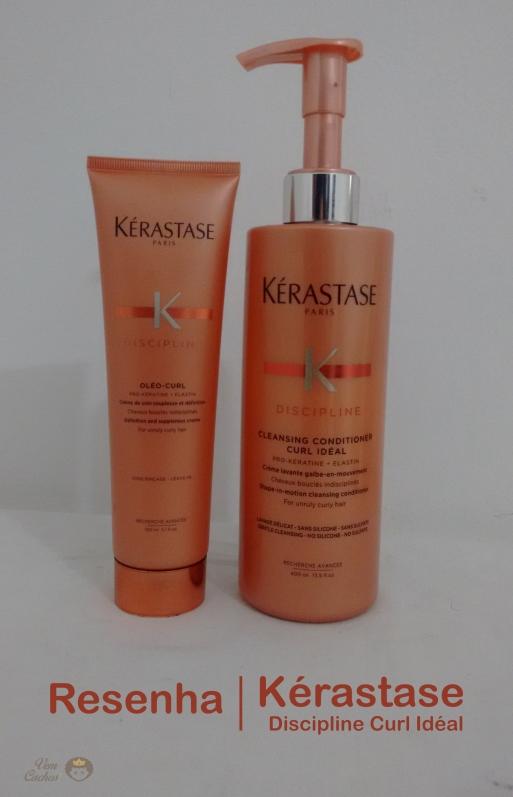 kerastase-discipline-curl-ideal